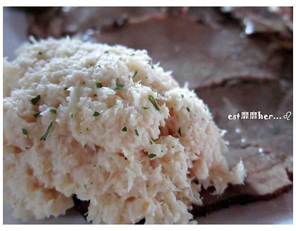 烤牛肉2.jpg