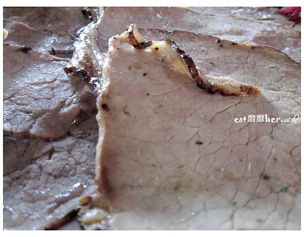 特製烤牛肉.jpg