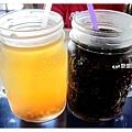 蘋果汁與可樂.jpg