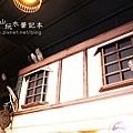 IMG_9083.JPG