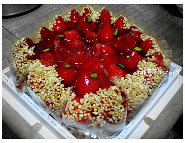 草莓派2.jpg