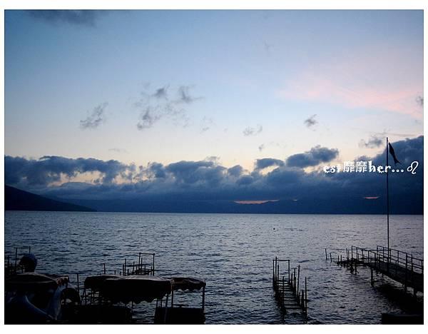 之芴湖2.jpg
