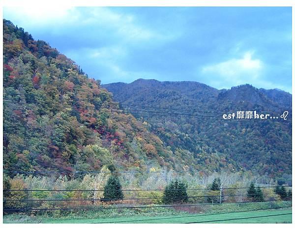 北海道2.jpg