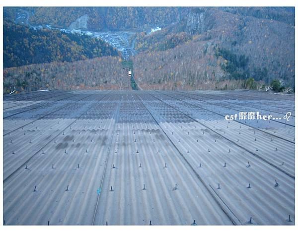 黑岳2.jpg