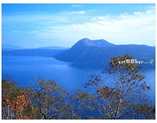 摩周湖.jpg