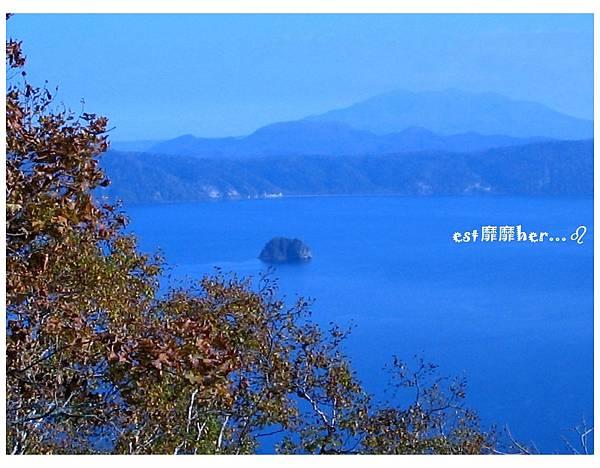 摩周湖3.jpg