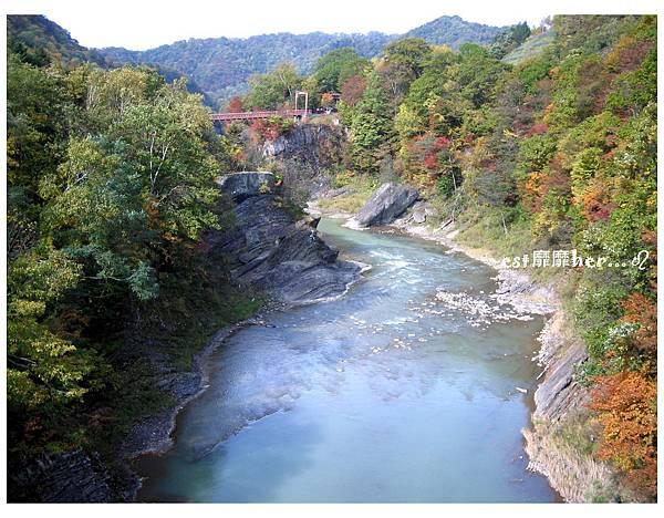 瀧之上公園3.jpg