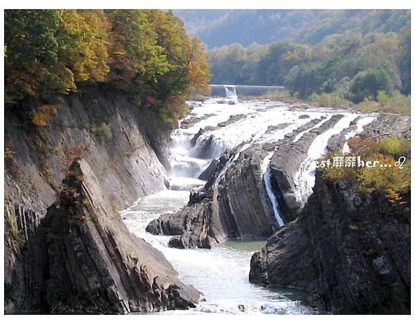 瀧之上公園4.jpg