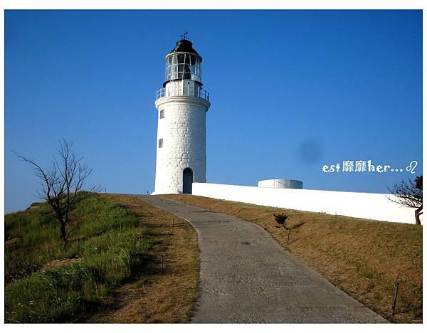 東犬燈塔3.jpg