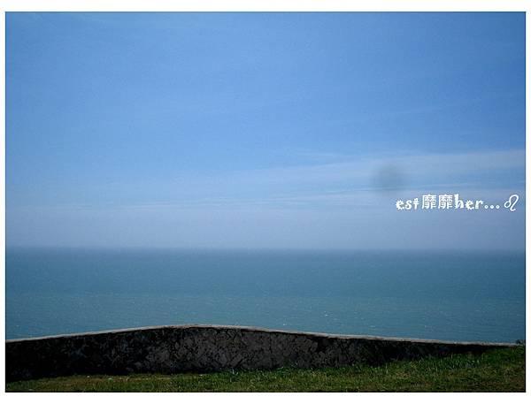 東犬燈塔7.jpg