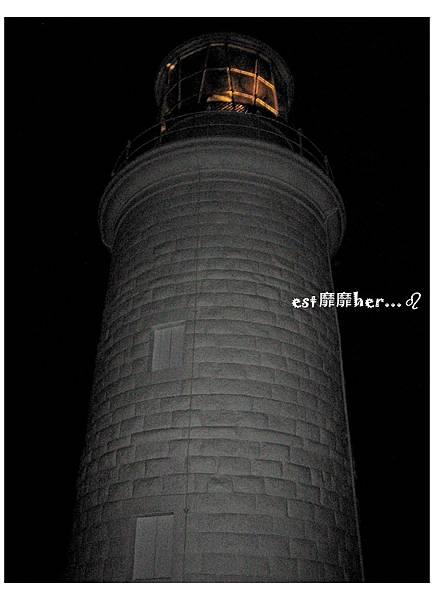 東犬燈塔13.jpg