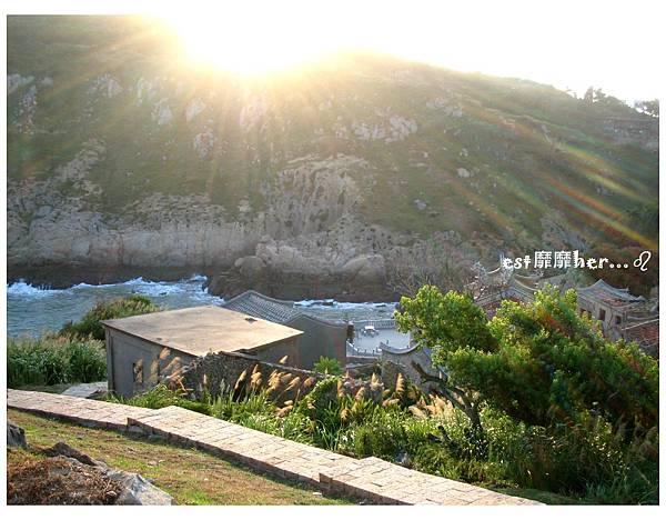 大埔漁村2.jpg
