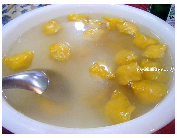 黃金餃湯.jpg