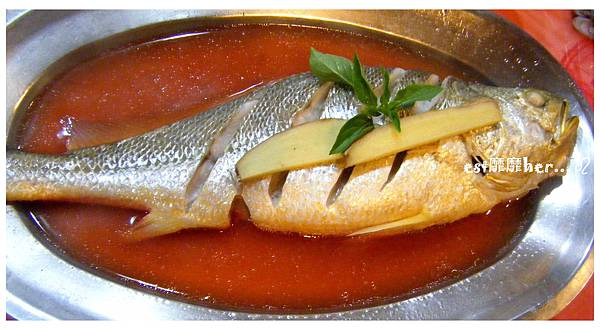 老酒黃魚.jpg