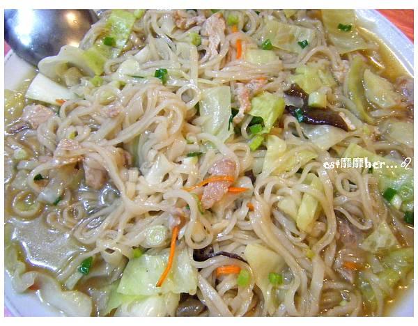 炒魚麵.jpg