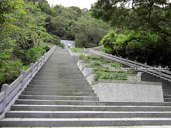 文天祥公園2.jpg