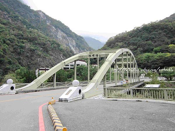 稚暉橋.jpg