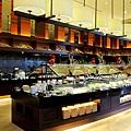 田園咖啡廳2.jpg