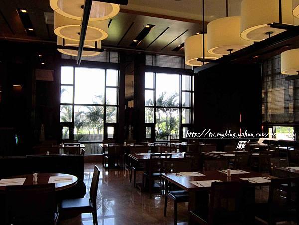 田園咖啡廳5.jpg