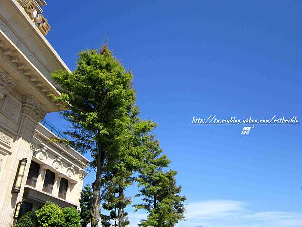 福容大飯店3.jpg