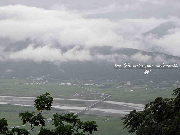 赤柯山2.jpg