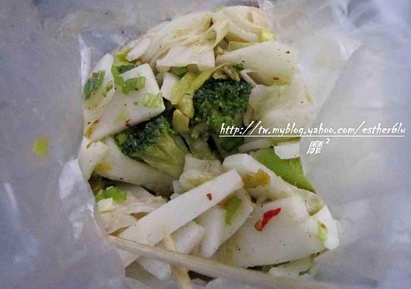鹹水蔬菜.jpg