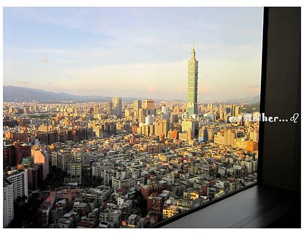 台北風景.jpg