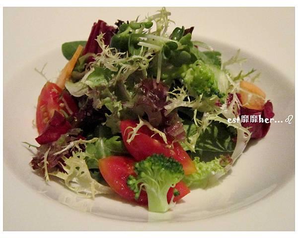 有機生菜沙拉2.jpg