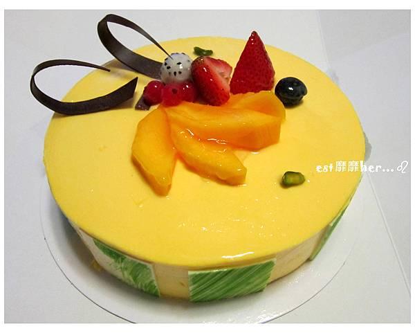 芒果慕斯蛋糕.jpg