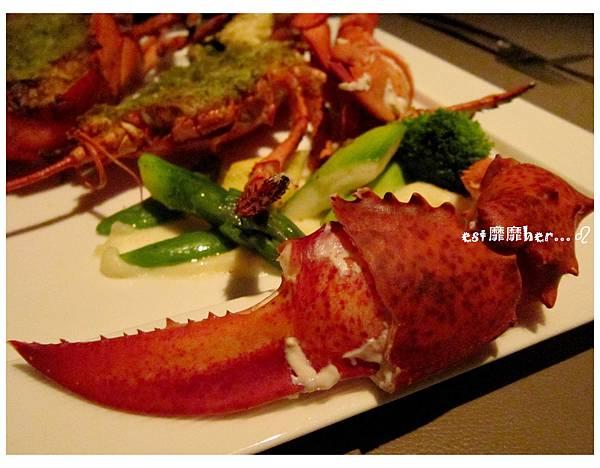 炭烤波士頓龍蝦6.jpg