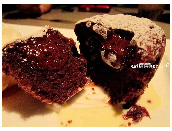 溫熱巧克力蛋糕.jpg