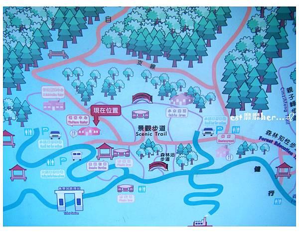 東眼山地圖.jpg