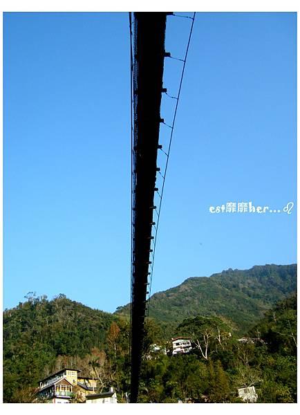 一號吊橋.jpg