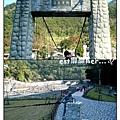 清泉吊橋.jpg