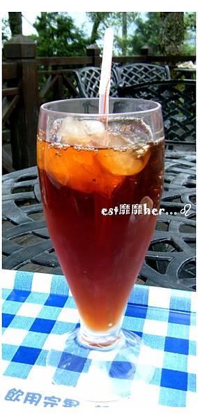 桂花紅茶.jpg