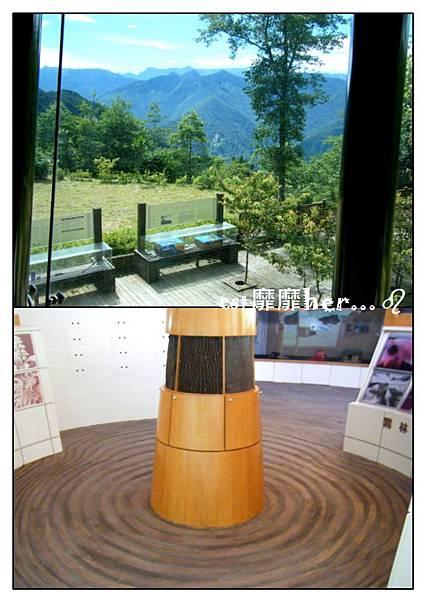 觀霧遊客中心3.jpg