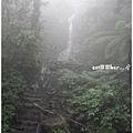 虹橋瀑布2.jpg
