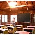 綠光小學5.jpg