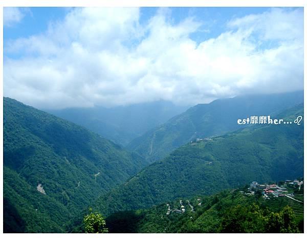 達觀山.jpg