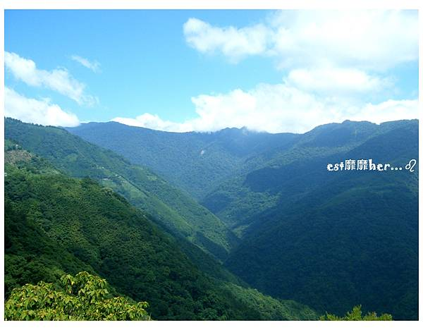 達觀山2.jpg