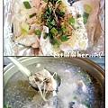 鱒魚料理.jpg