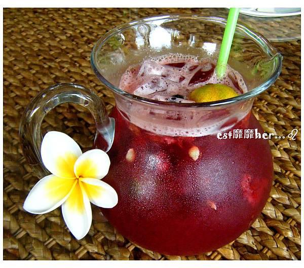 野莓橘果冰茶.jpg
