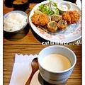 芝麻柚子招牌特餐2.jpg