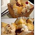 熔岩焦糖蜜糖吐司3.jpg