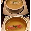 魚捲與牛肉捲湯.jpg
