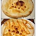 佛卡夏麵包與焦糖佛卡夏.jpg