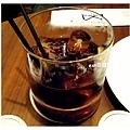 冰滴咖啡3.jpg
