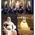 中台禪寺8.jpg