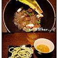 墨魚涼粉與烏龍麵.jpg