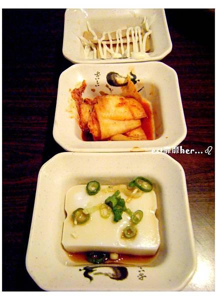 小菜.jpg
